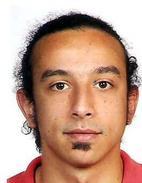 Dr. Alexandre Tahar